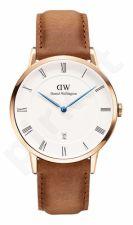 Laikrodis DANIEL WELLINGTON DURHAM  DW00100115