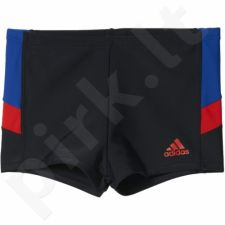 Glaudės Adidas Inspiration Colorblock Boxer Junior BP9787