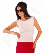 Babell marškinėliai be rankovių INDI