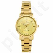 Moteriškas Gino Rossi laikrodis GR11688AG