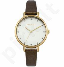 Moteriškas laikrodis Karen Millen KM157T