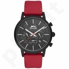 Vyriškas laikrodis Slazenger ThinkTank SL.9.6167.2.02
