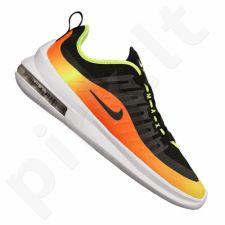 Sportiniai bateliai  sportiniai Nike Air Max Axis Premium M AA2148-006