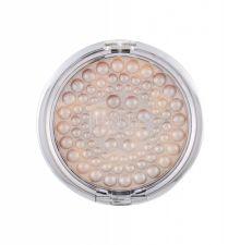 Physicians Formula Powder Palette, Mineral Glow Pearls, bronzantas moterims, 8g, (Light Skin Tones)