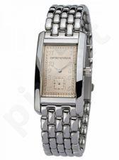 Laikrodis Emporio Armani AR0106