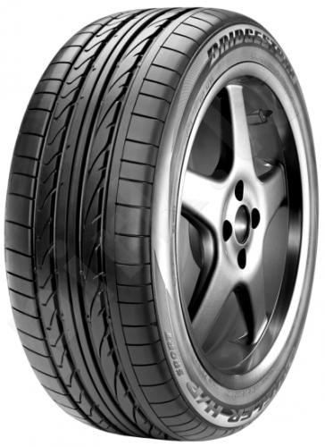 Vasarinės Bridgestone Dueler D-SPORT R18