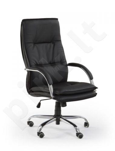 Darbo kėdė STANLEY