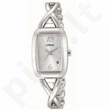 Moteriškas laikrodis LORUS RH747AX-9