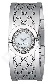 Laikrodis GUCCI YA112511
