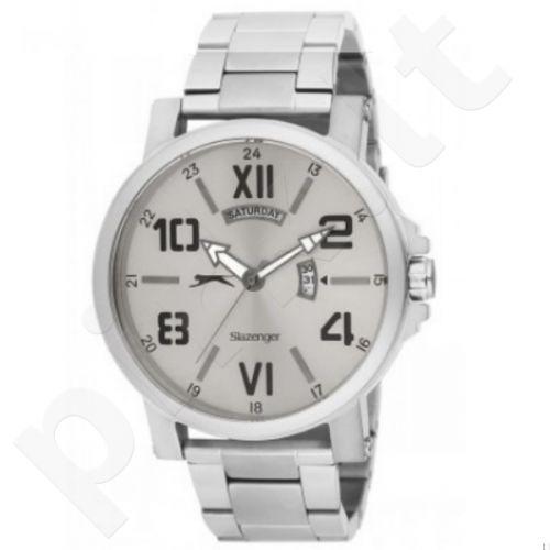 Vyriškas laikrodis Slazenger ThinkTank  SL.9.1186.1.04