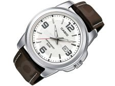 Casio Collection MTP-1314L-7AVDF vyriškas laikrodis
