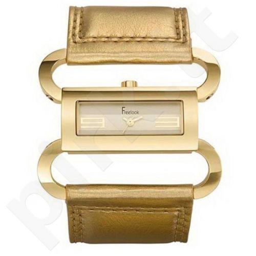 Moteriškas laikrodis FREELOOK HA2705G/3