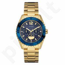 Moteriškas GUESS laikrodis W0565L4