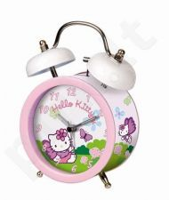 Laikrodis WAKE UP HELLO KITTY