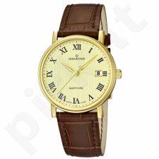 Vyriškas laikrodis Candino C4489/4