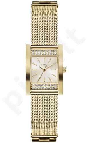 Laikrodis GUESS NOUVEAU W0127L2
