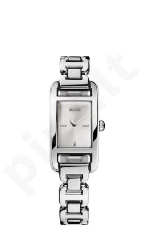 Vyriškas HUGO BOSS laikrodis 1502338