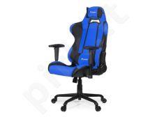 Žaidimų kėdė Arozzi Torretta - mėlyna