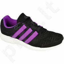 Sportiniai bateliai bėgimui Adidas   lite runner W AQ5821
