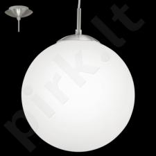 Pakabinamas šviestuvas EGLO 85263 | RONDO