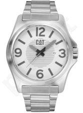 Laikrodis CAT DP XL  PK14111232