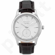 Laikrodis GANT  W71001