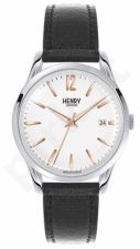 Laikrodis HENRY LONDON HIGHGATE  HL39-S-0005