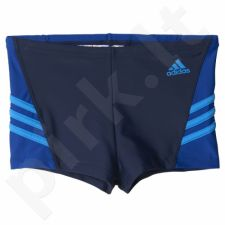 Glaudės Adidas Inspiration Boxers Junior BP9754