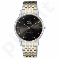 Vyriškas laikrodis Q&Q QA56J402Y