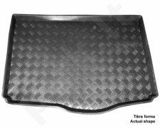 Bagažinės kilimėlis Fiat Punto III 2012-> /16005