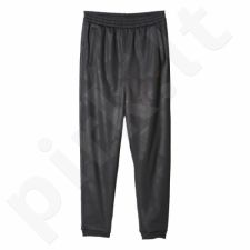 Sportinės kelnės adidas District Knitted Pant M BQ1687