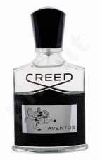 Creed Aventus, kvapusis vanduo vyrams, 50ml
