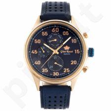 Vyriškas laikrodis Gino Rossi EXCLUSIVE GRE11647A6F3