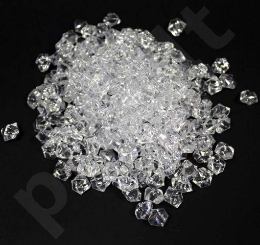 Kristalai 180g 77147