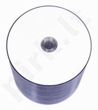 DVD+R ESPERANZA [ spindle 100 | 4.7GB | 16x | printable ]