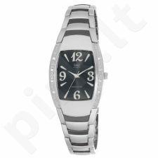 Moteriškas laikrodis Q&Q F359J415Y
