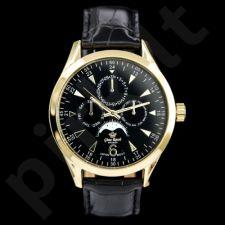Vyriškas Gino Rossi laikrodis GR3359JG