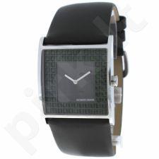 Moteriškas laikrodis Jacques Lemans 1-1231H