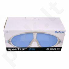 Plaukimo akiniai Speedo Rift 8-703293082