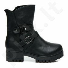 BONA Auliniai batai