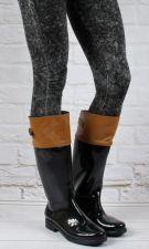 Mcarthur s14-f-zp-23-br  guminiai batai