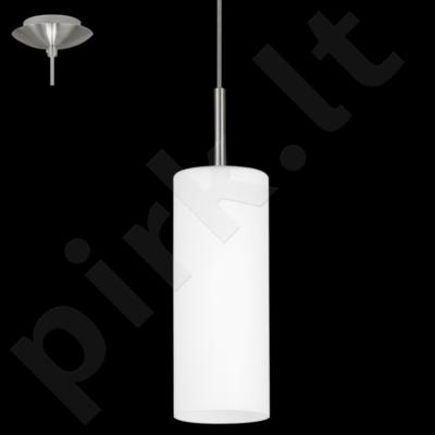 Pakabinamas šviestuvas EGLO 85977 | TROY 3