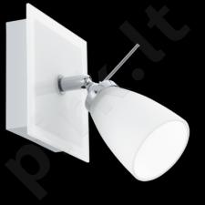 Taškinis šviestuvas EGLO 91778 | KATORO