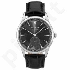 Laikrodis GANT  W71002