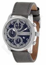 Laikrodis GUARDO 7114-2