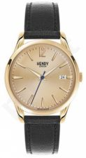 Laikrodis HENRY LONDON WESTMINSTER  HL39-S-0006