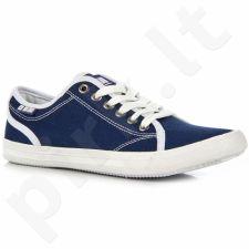 Laisvalaikio batai Big Star U274848