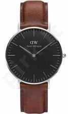 Laikrodis DANIEL WELLINGTON ST. MAVES  DW00100142