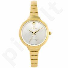 Moteriškas Gino Rossi laikrodis GR11624AS