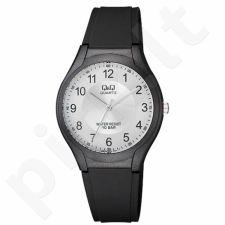 Universalus laikrodis Q&Q VR72J011Y